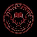 Starkville-Oktibbeha County Public Library System Logo